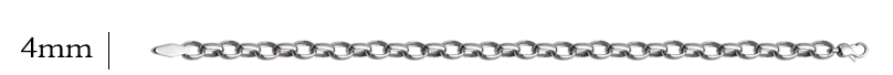 chain bracelet necklace pendant ByEnzo Pt950 jewelry Platinum