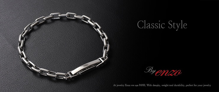%blog - %men's Jewelry